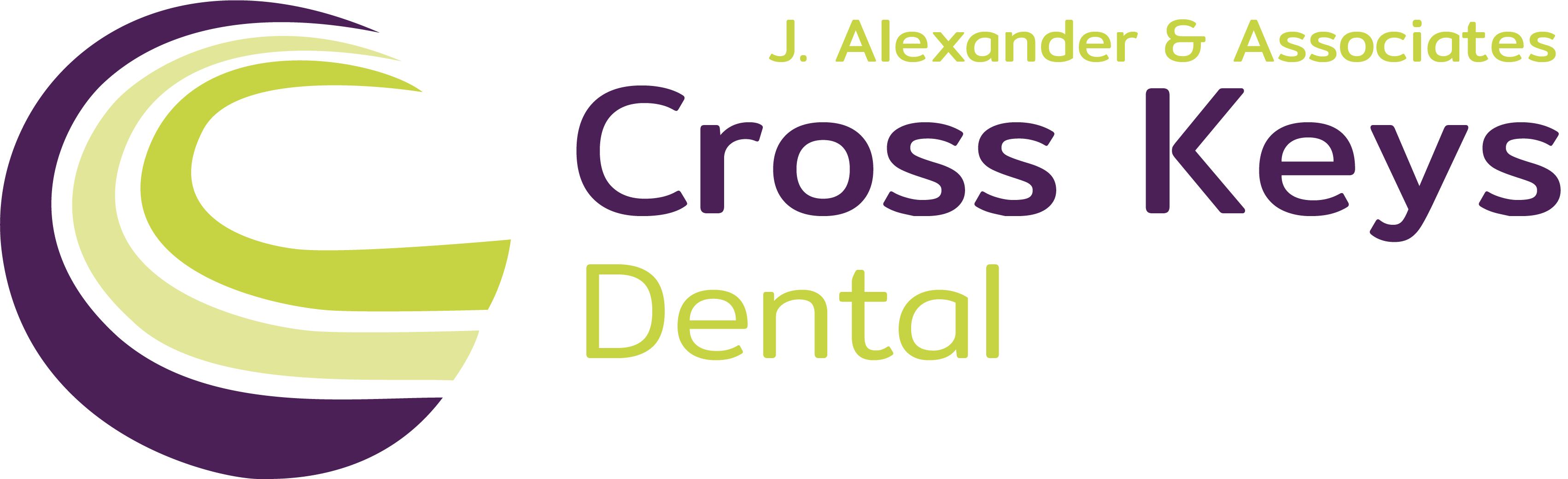 Cross Keys Dental Surgery